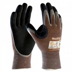 rokavica_maxicut_oil_34-304